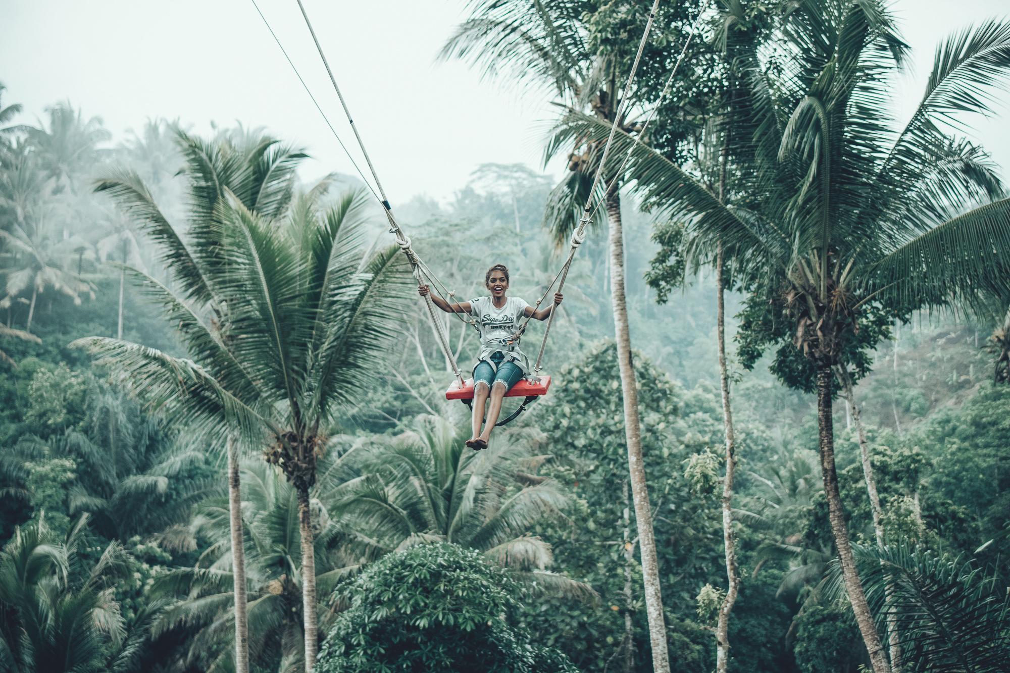 active-adrenaline-adventure-1090552.jpg