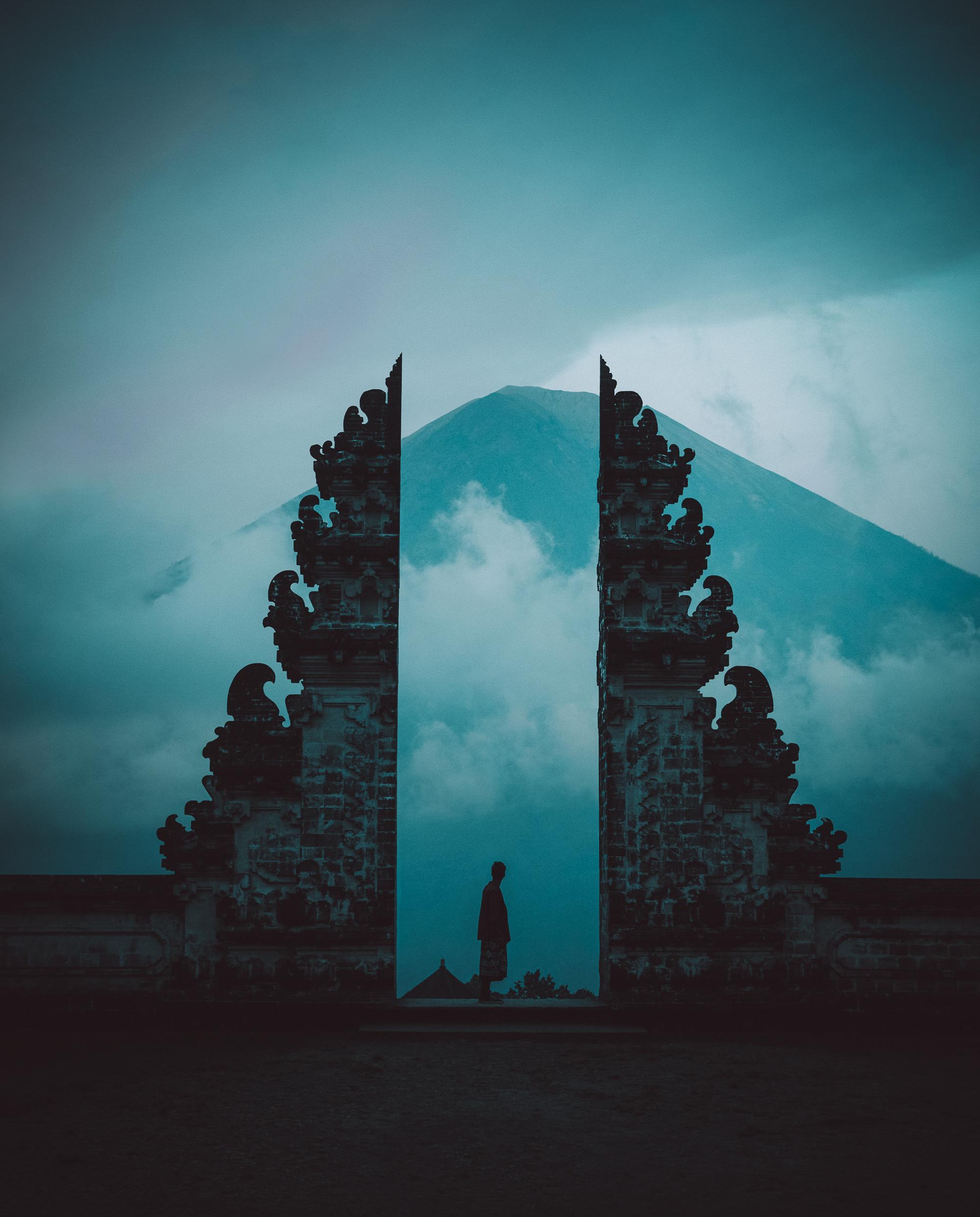 architecture-bali-clouds-1646870.jpg