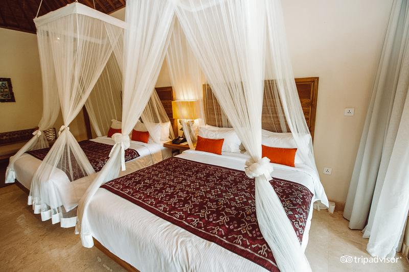 suite-room--v10189253.jpg