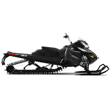 2016 Ski-Doo SummitSP 800 T3 154 - $300/DAY (3 sleds available)