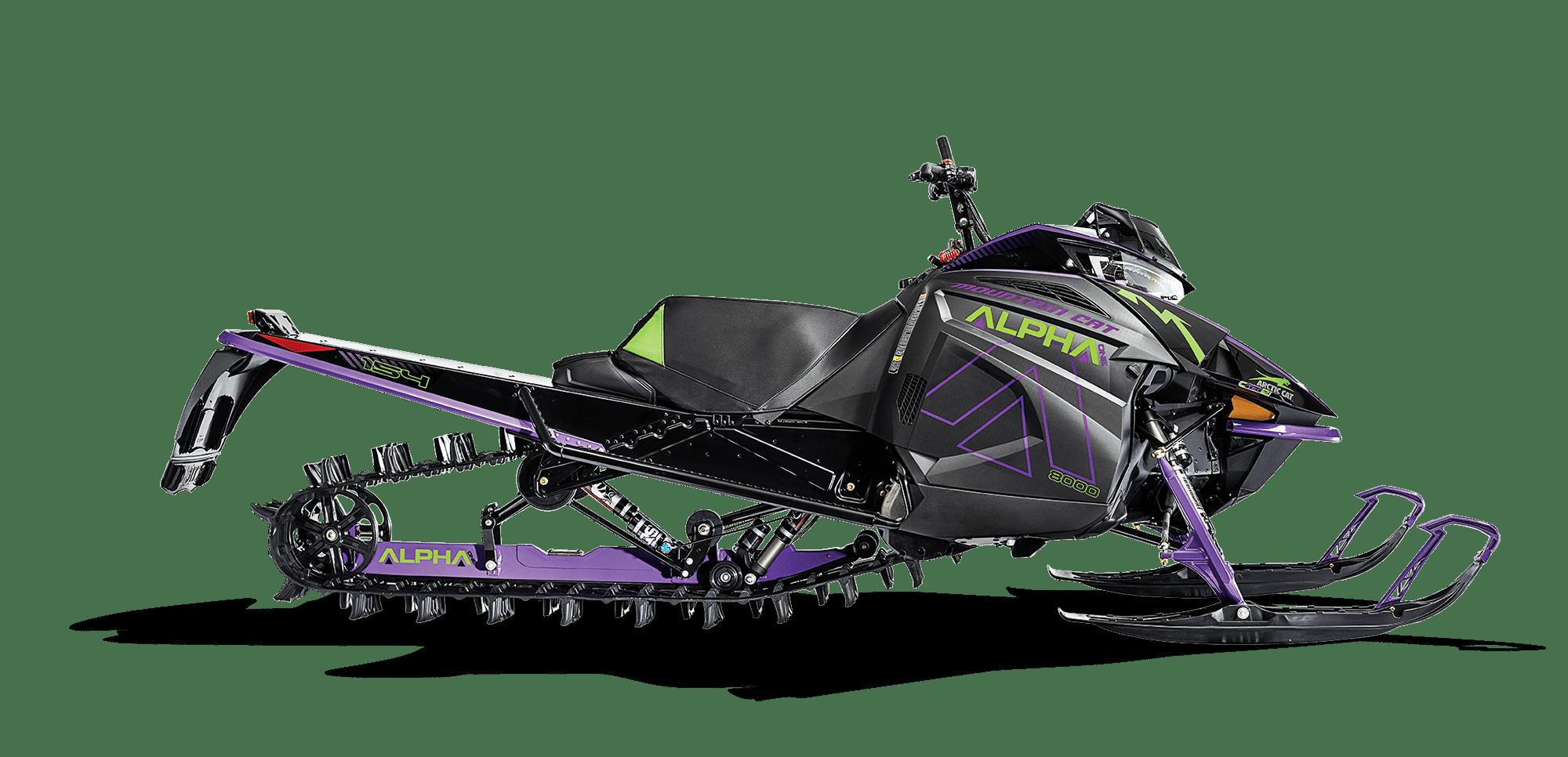 Arctic Cat Alpha One M8000 2019.png