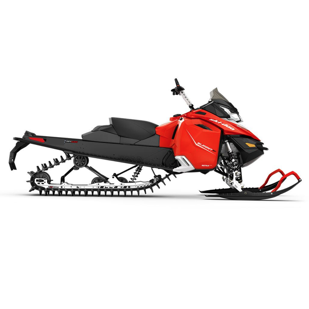 2016 Ski-Doo SummitSP 800 163 - $350/DAY (1 sled available)