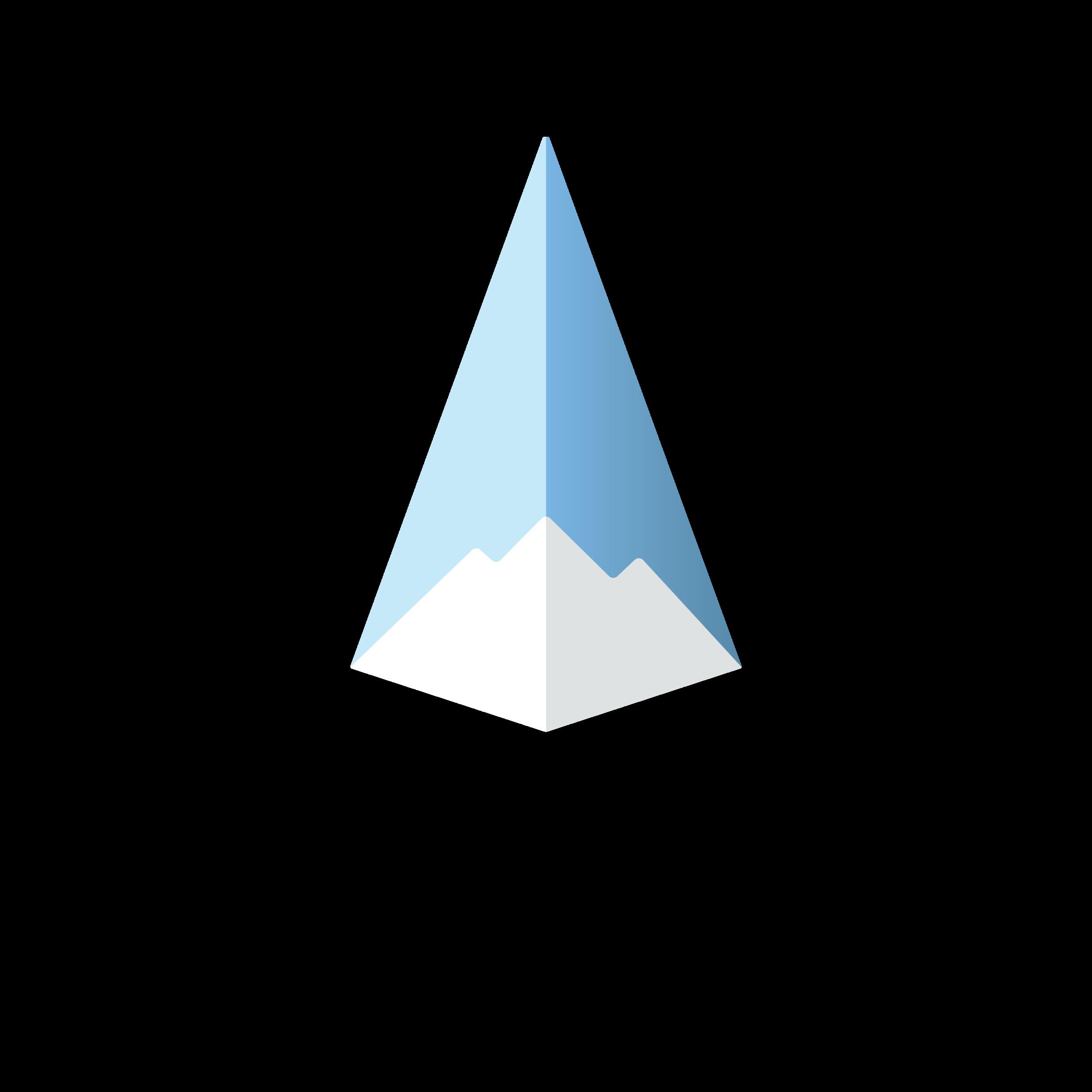 boonmaps-logo-black-text.png