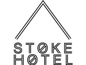 Stoke-hotel-logo-Resized.jpg