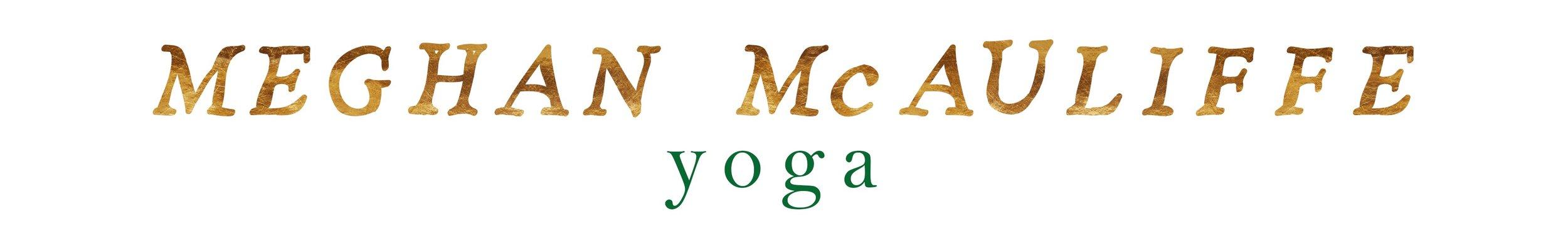 meghan - Copy (2).jpg