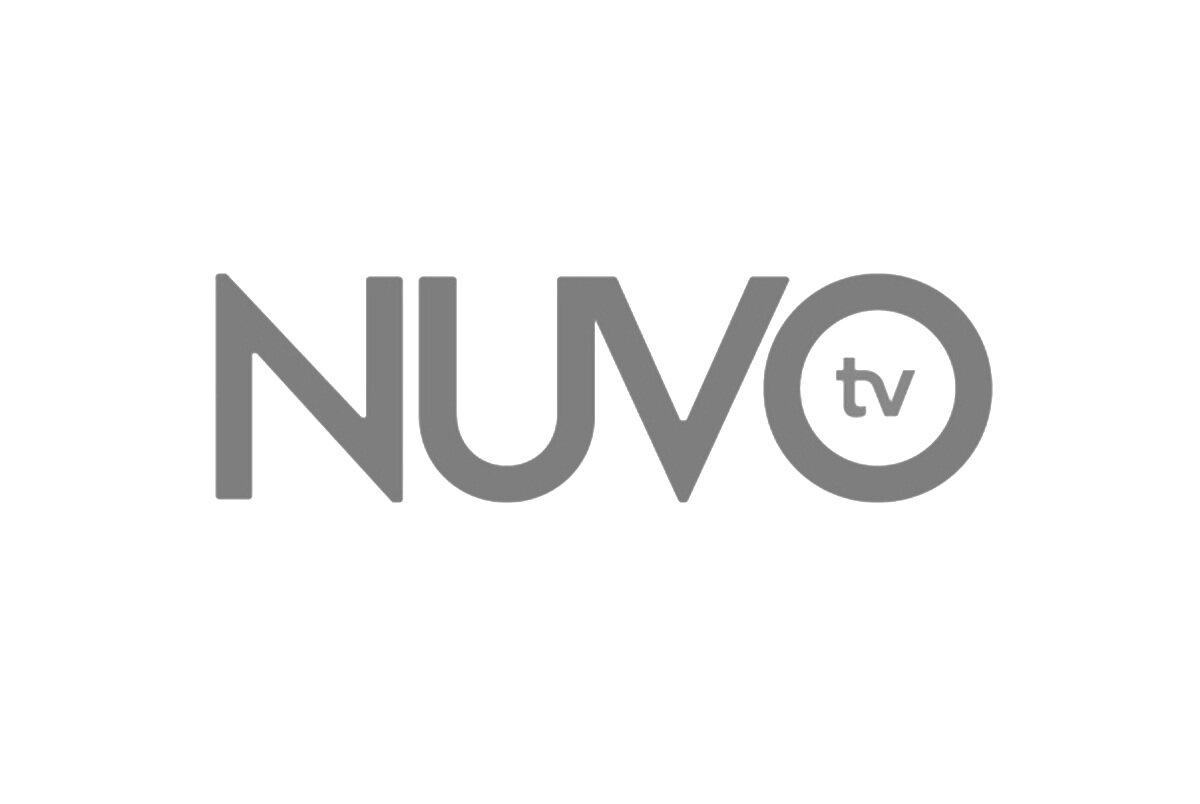 nuvotv-purple-logojpg.png