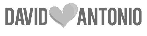 Logo-DAVID-b.png