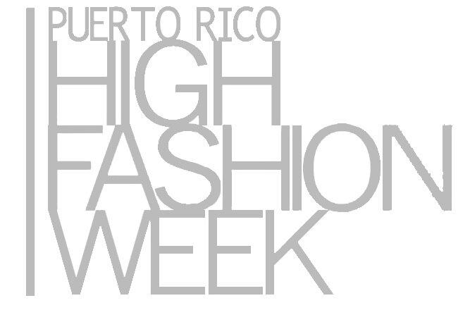 PuertoRicoFashionWeek.png