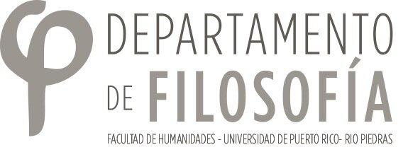 logo-filosofia-1.png
