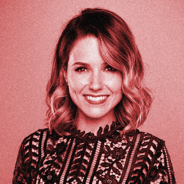 """""""This book is actually a manifesto meant for anyone who is bumping up against the edges of the typical societal mold and wondering if there's more to life. Miki shows us that if we run toward our authentic selves, indeed, there is."""" - — Sophia Bush, actress and activist"""