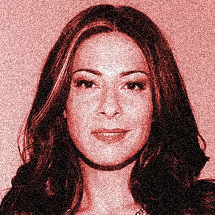 """""""I needed to read this. I needed these exact words after a year of feeling like a victim and a blamer who can't change her life or circumstances. This miracle of writing . . . is a fucking game changer."""" - — Stacy London, editor, activist, stylist, and former co-host of What Not to Wear"""