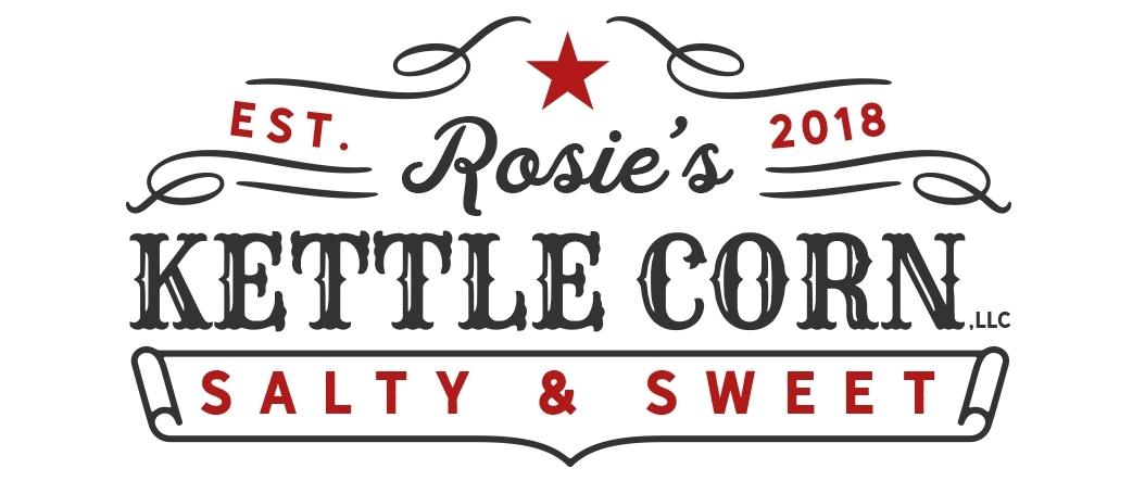 Rosies3.jpg