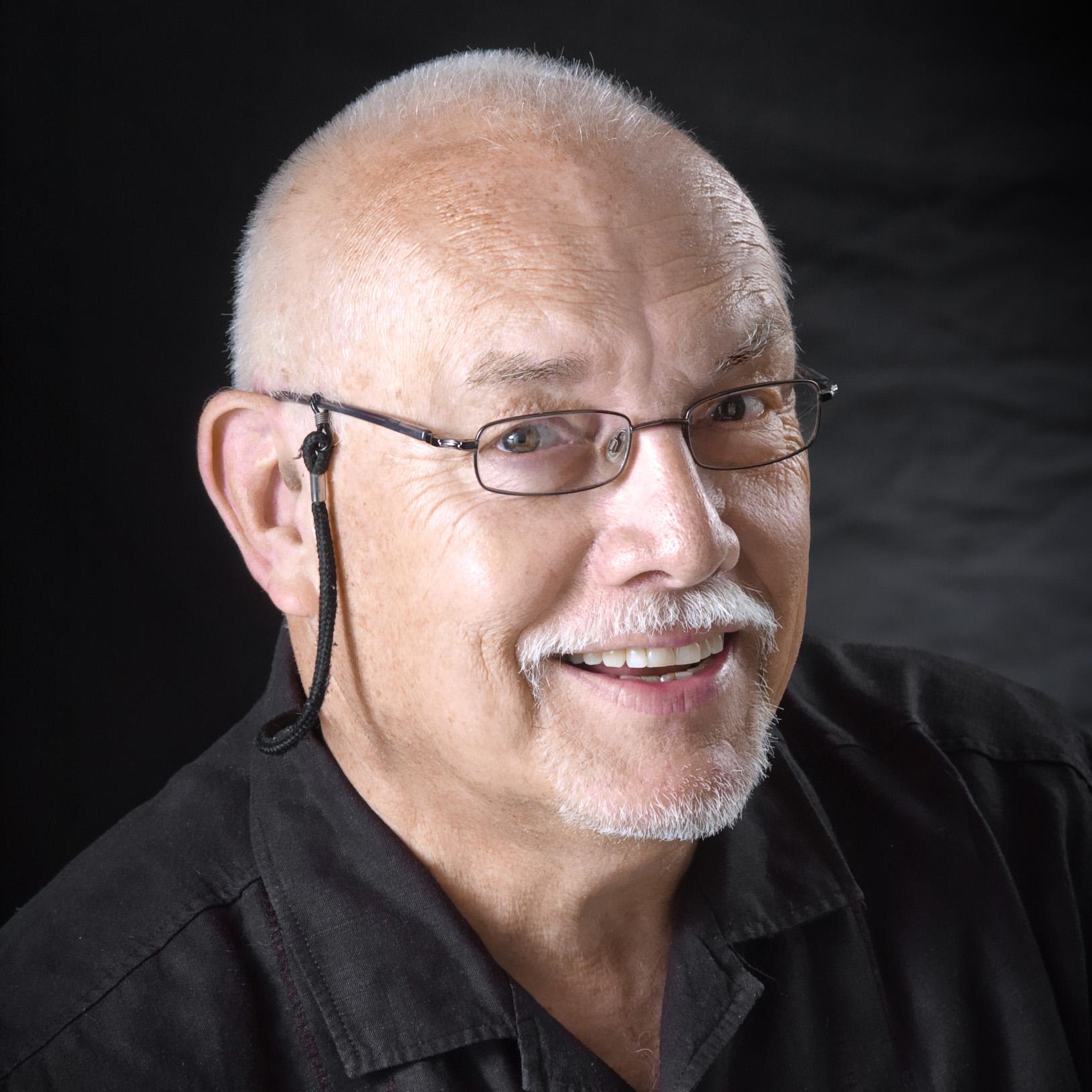 Jim Gensheer