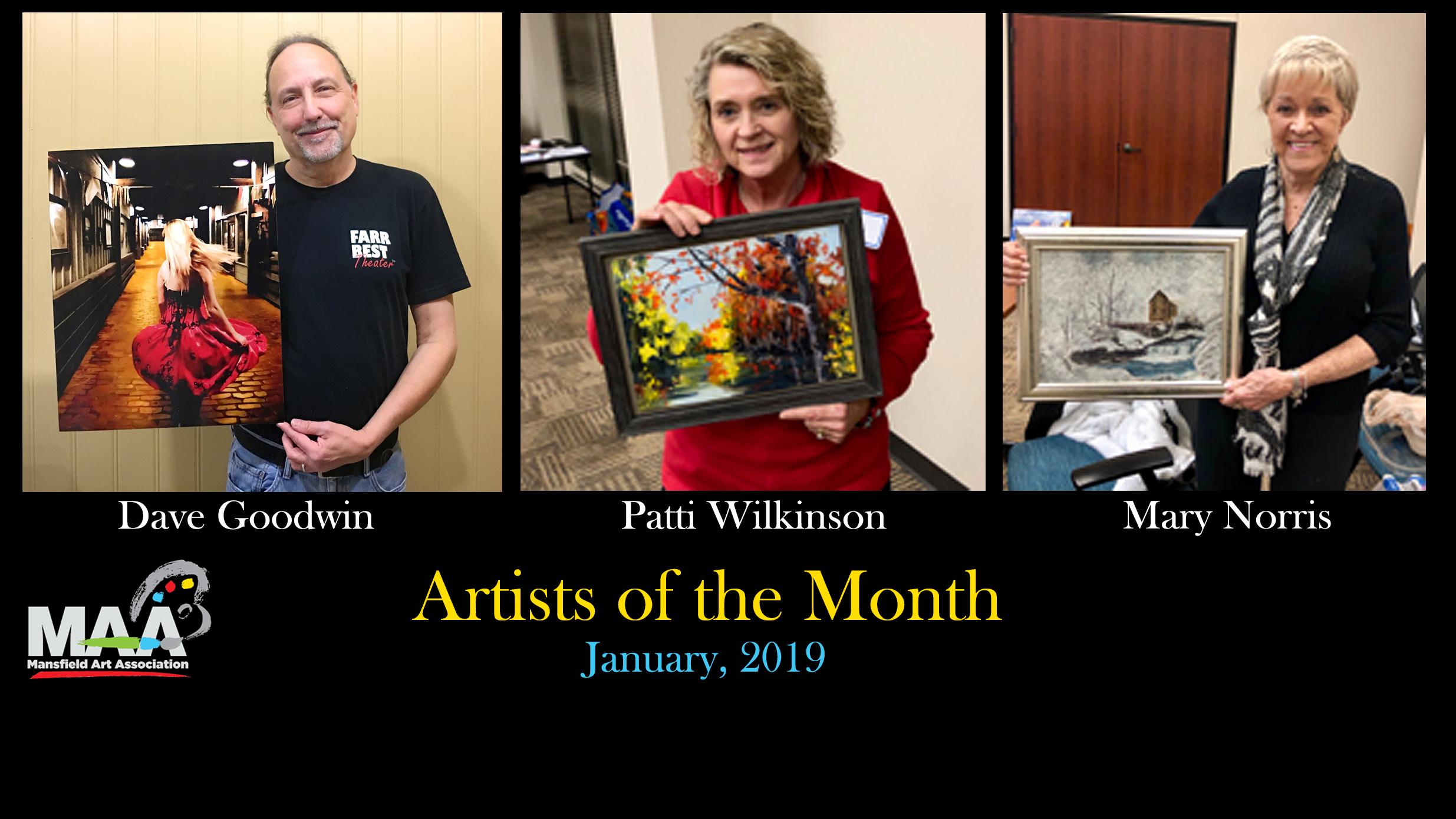 MAA-1901-Artists-Month-16x9-TV.jpg