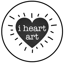 i-heart-art-graphic-bw.png