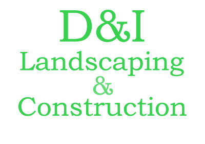 D-and-I-Landscaping-logo.png