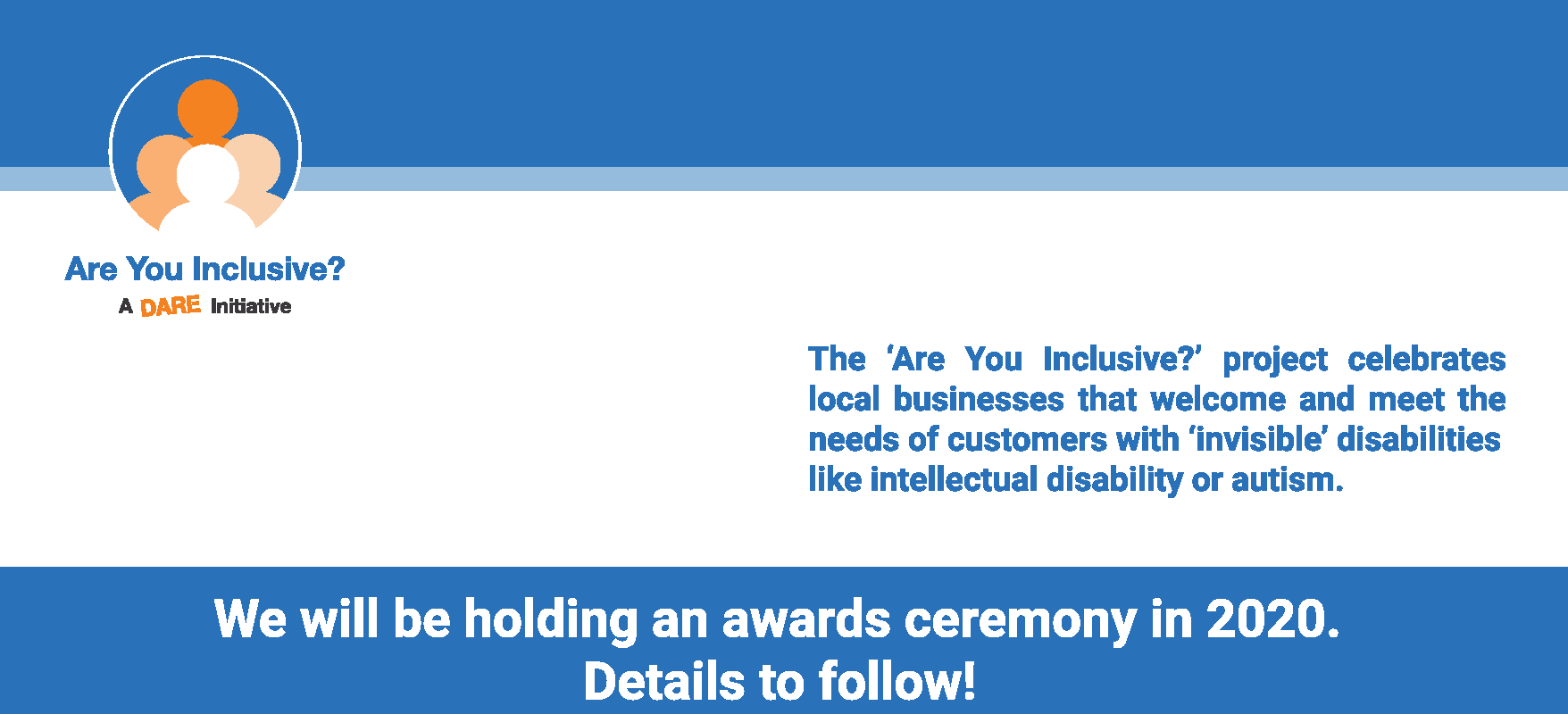 The above images show the awards program flyer. For a text-only version, download the  Word document version .