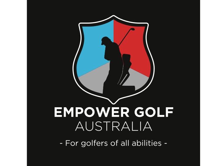 Empower golf.jpg