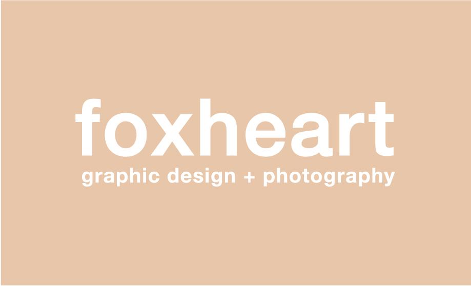 Foxheart.jpg