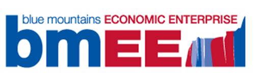 BMEE logo