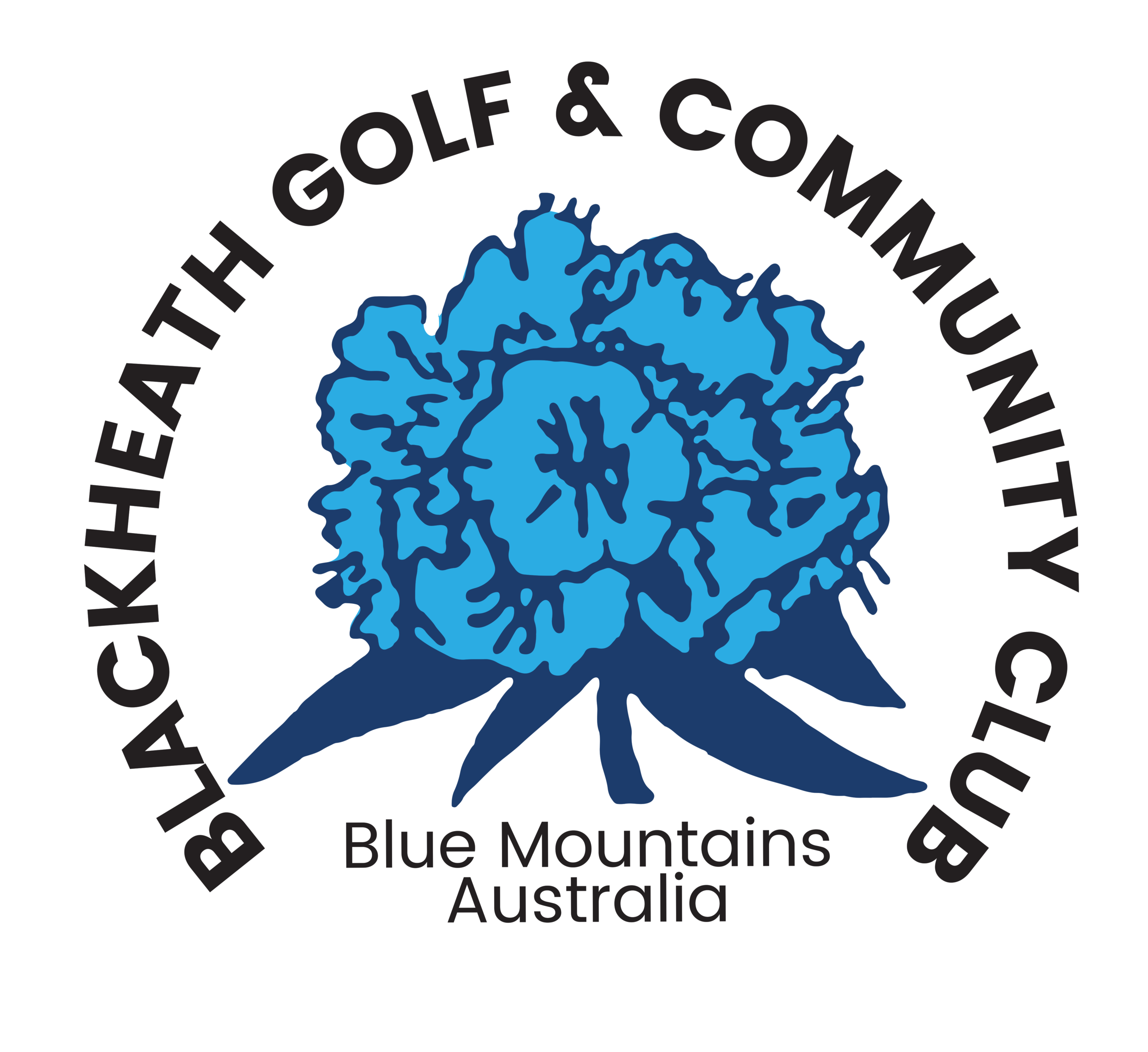 BLACKHEATH GOLF CLUB LOGO BLUE. hires.png