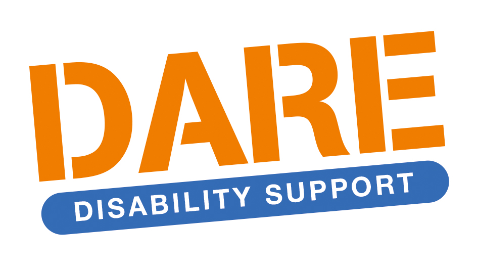 DARE Disability Support logo - colour.jpg