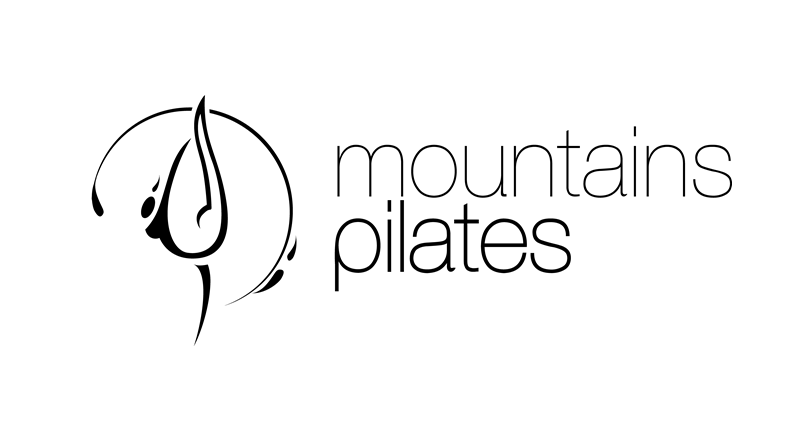 Mountains pilates_white space.png