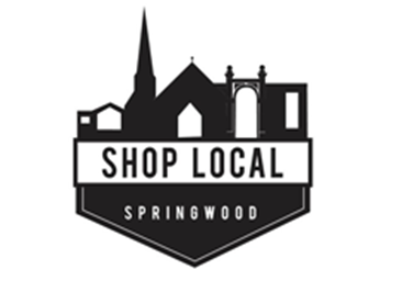Springwood chamber_white space.png