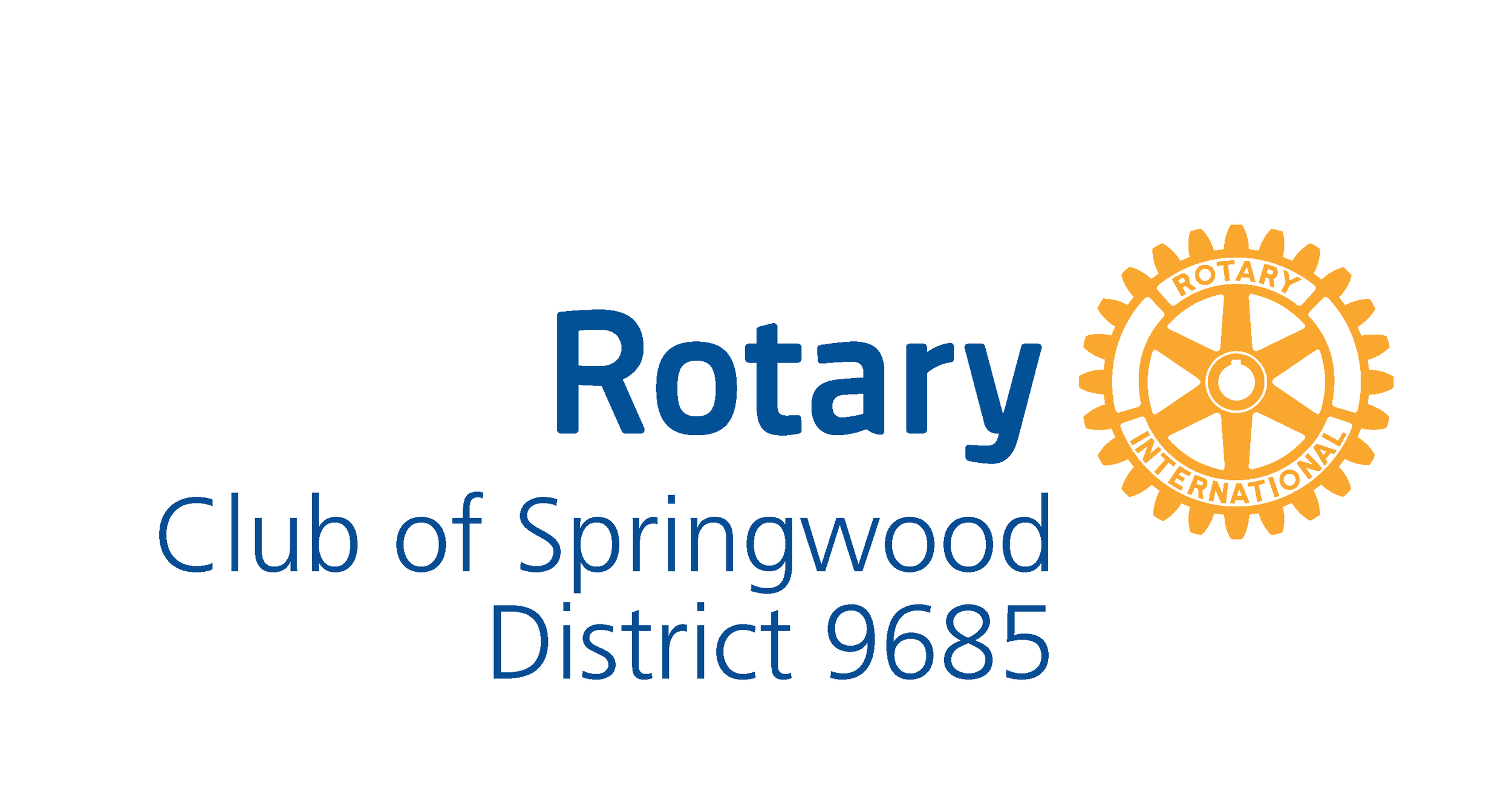 Springwood rotary_shorter.png