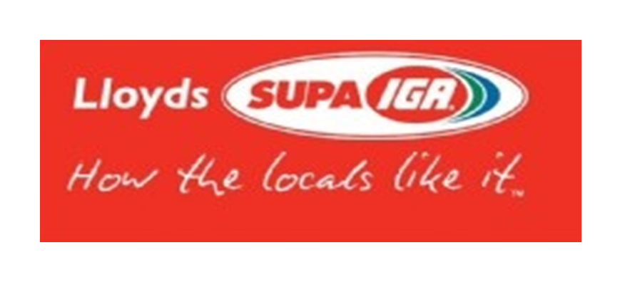 SUPA IGA springwood_white space.png