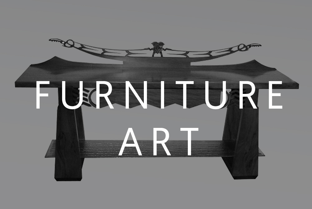 furniture-art.jpg