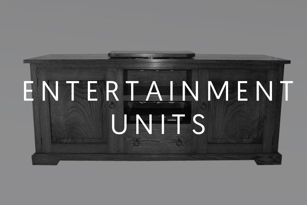 entertainment-units.jpg