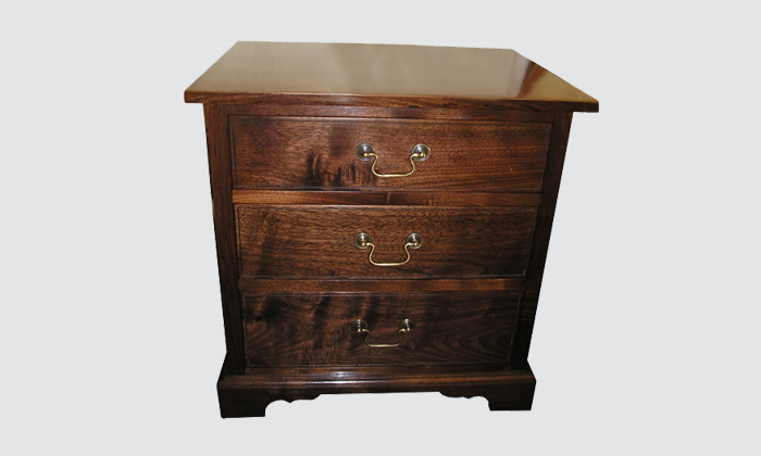 Walnut_Drawers.png