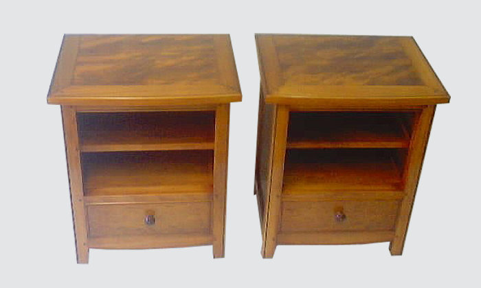 Kauri-Bedside-tables.png