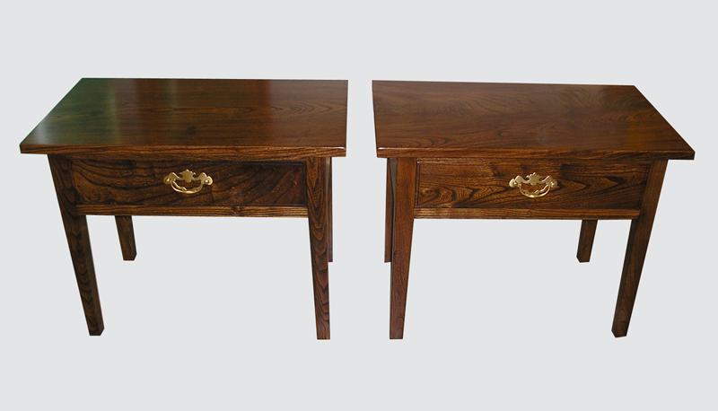 Brookfield-Elm-Bedside-Tables-001.png
