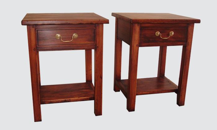 Blackwood-bedside-tables.png