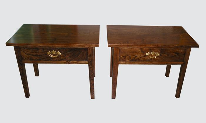 Elm-bedside-tables.png