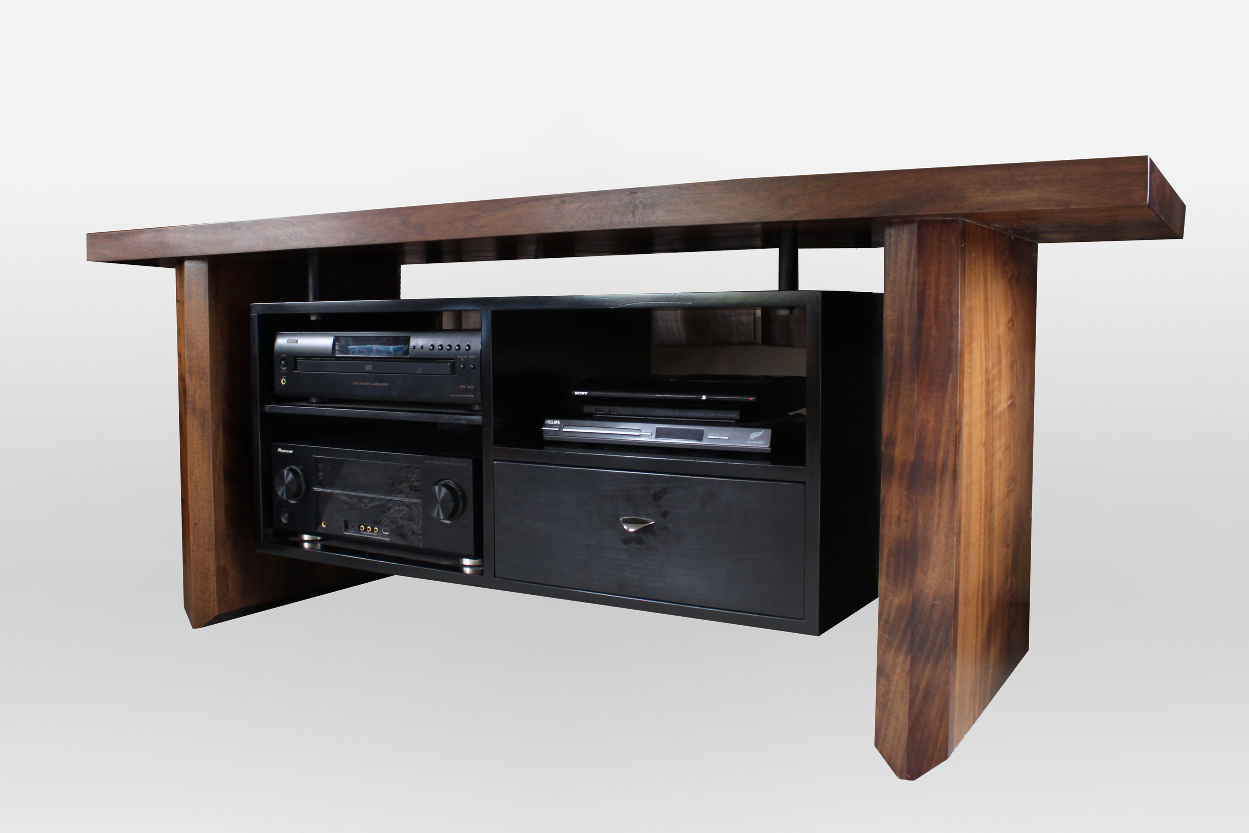 Puriri Entertainment Unit 2.jpg