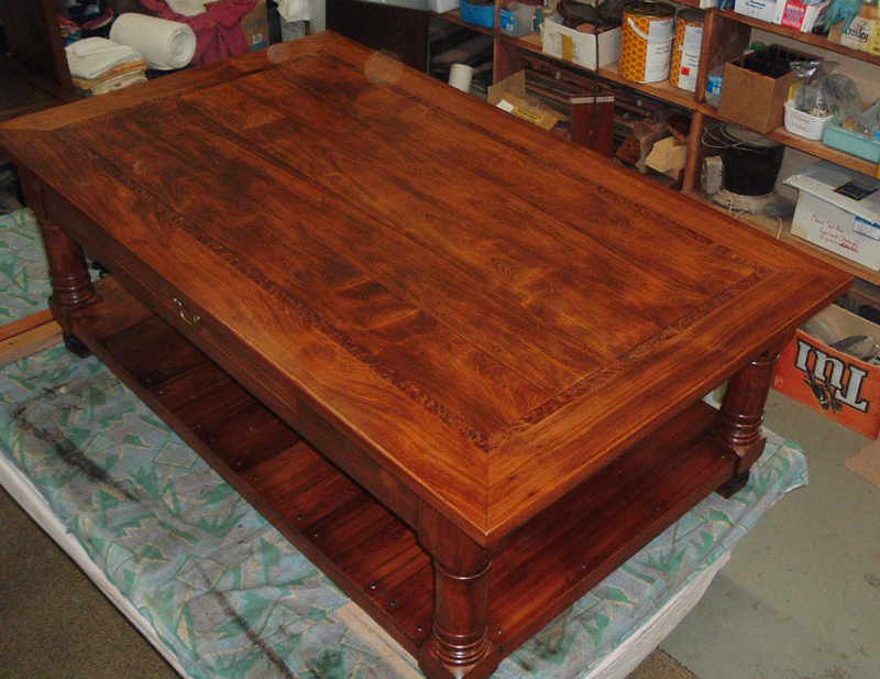 Matai-Coffee-Table-003---Copy.png