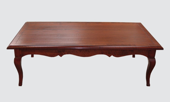 Beech-coffee-table.png