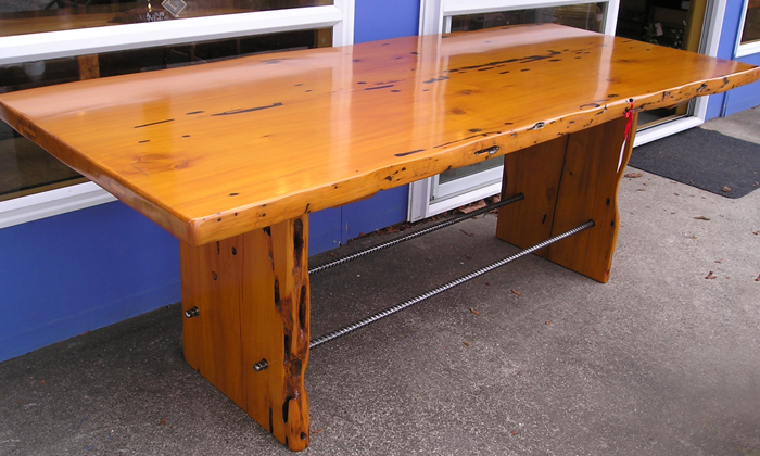 Matai-Steel-Dining-Table.png