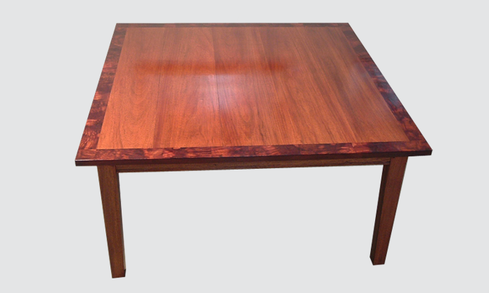 Rosewood-Coffee-Table.png