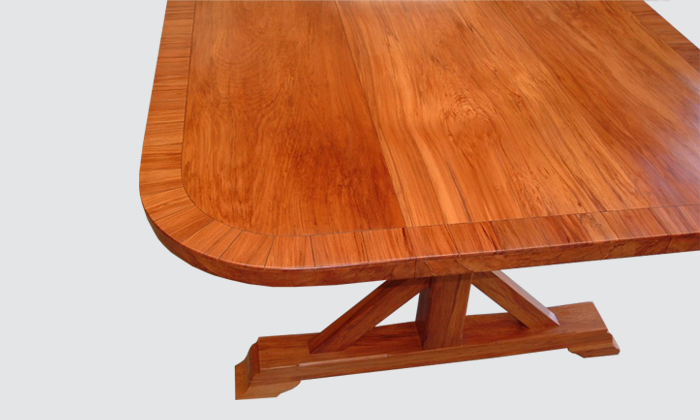 Heart-Rimu-Dining-Table.png