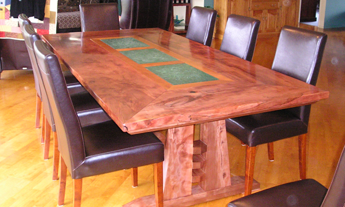 Pohutukawa-Glass-Dining-Table.png