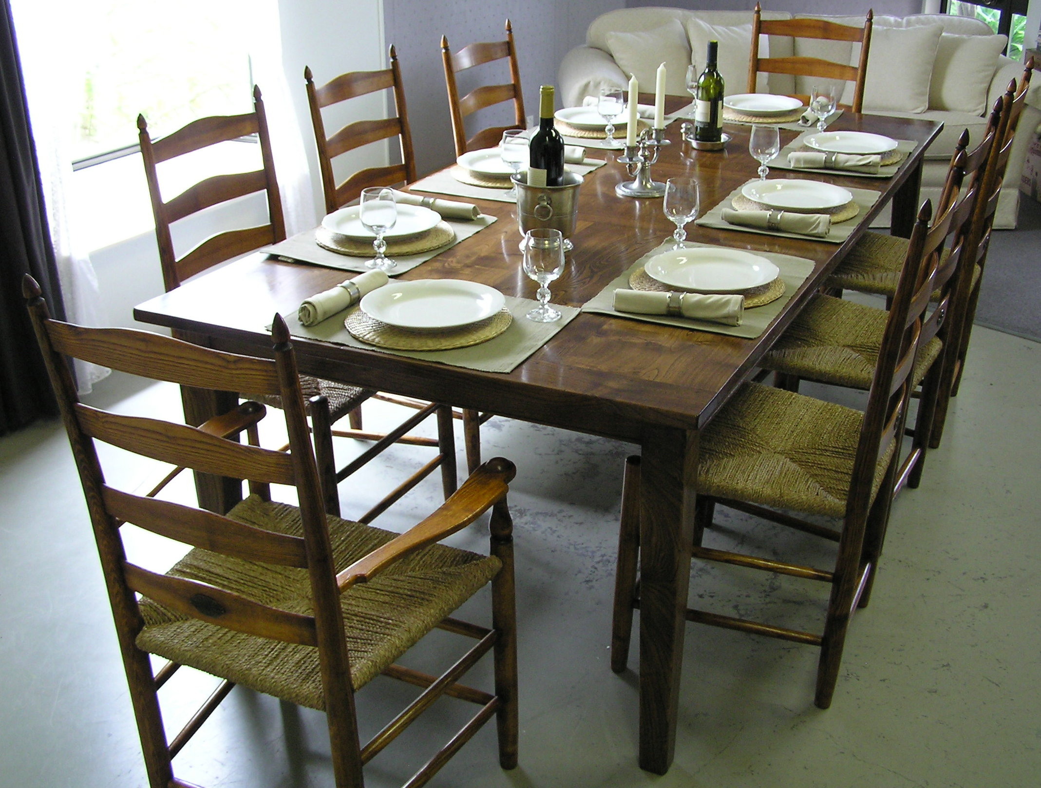 Chestnut Extension Table 004.jpg