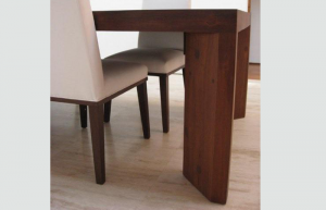 moderntable2-300x193.png