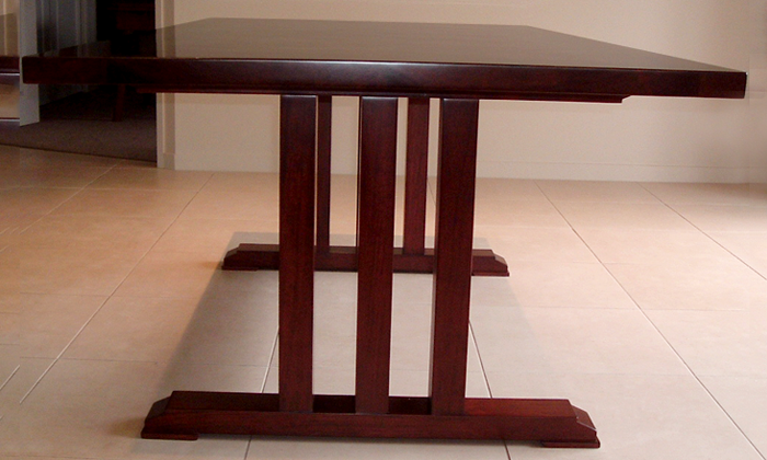 Rosewood-Dining-Table.png