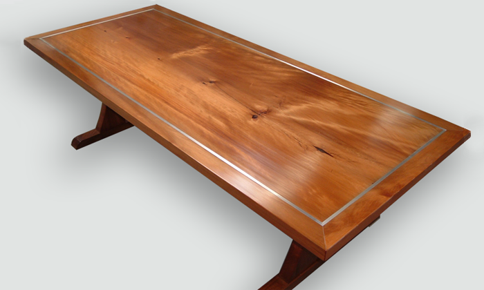Kauri-Dining-Table.png
