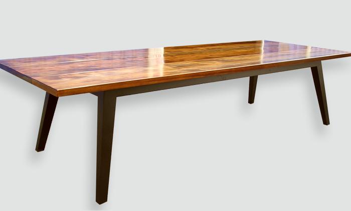 Matai-Dining-Table.png