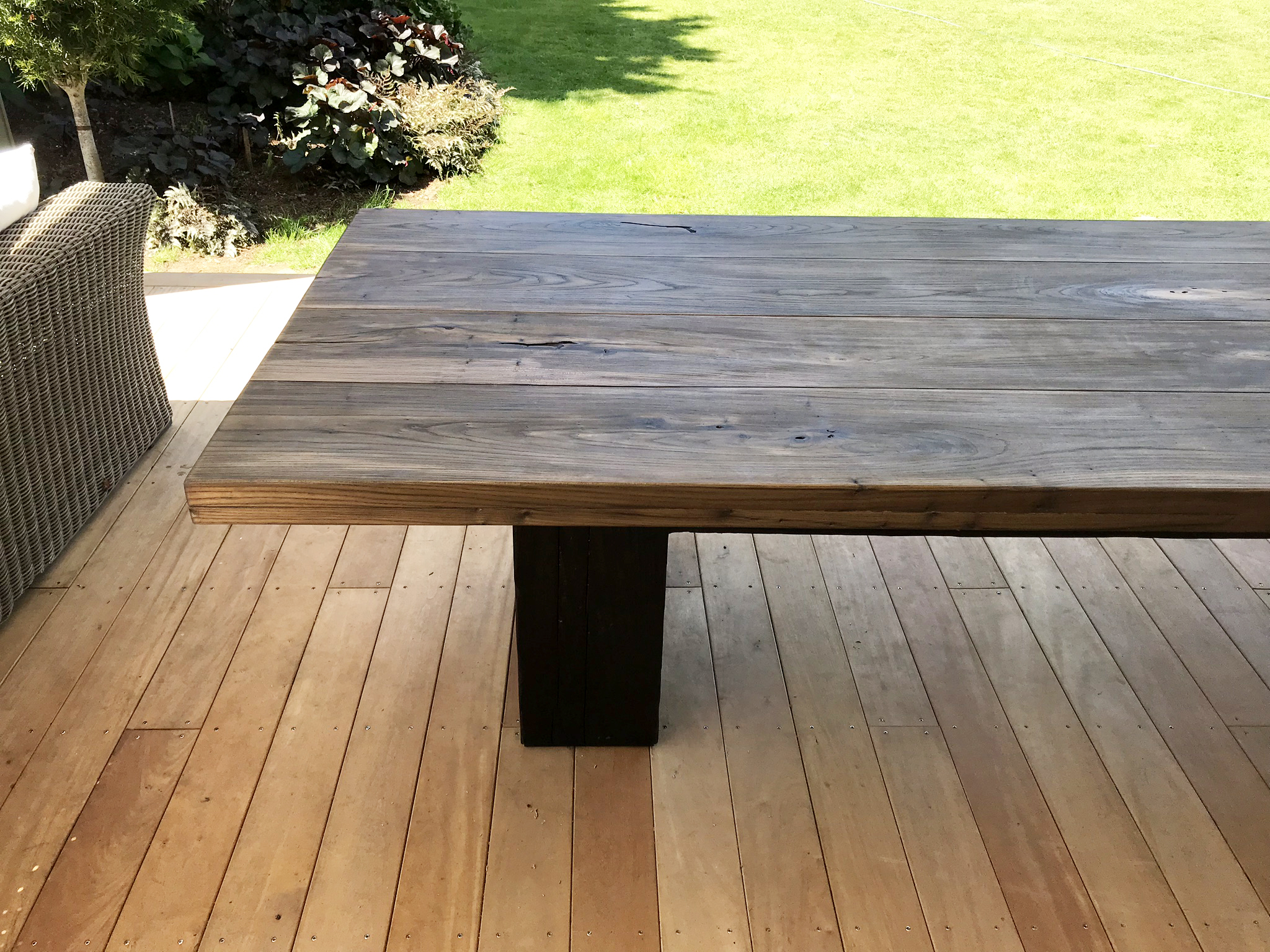 custom-outdoor-table-topside.jpg